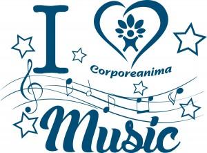 I love music – Serata Muzicală a cartierului Costeasca – 11 iunie 2015, ora 19.00
