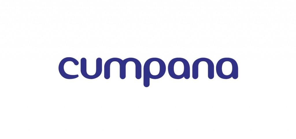 Cumpana_logo-01