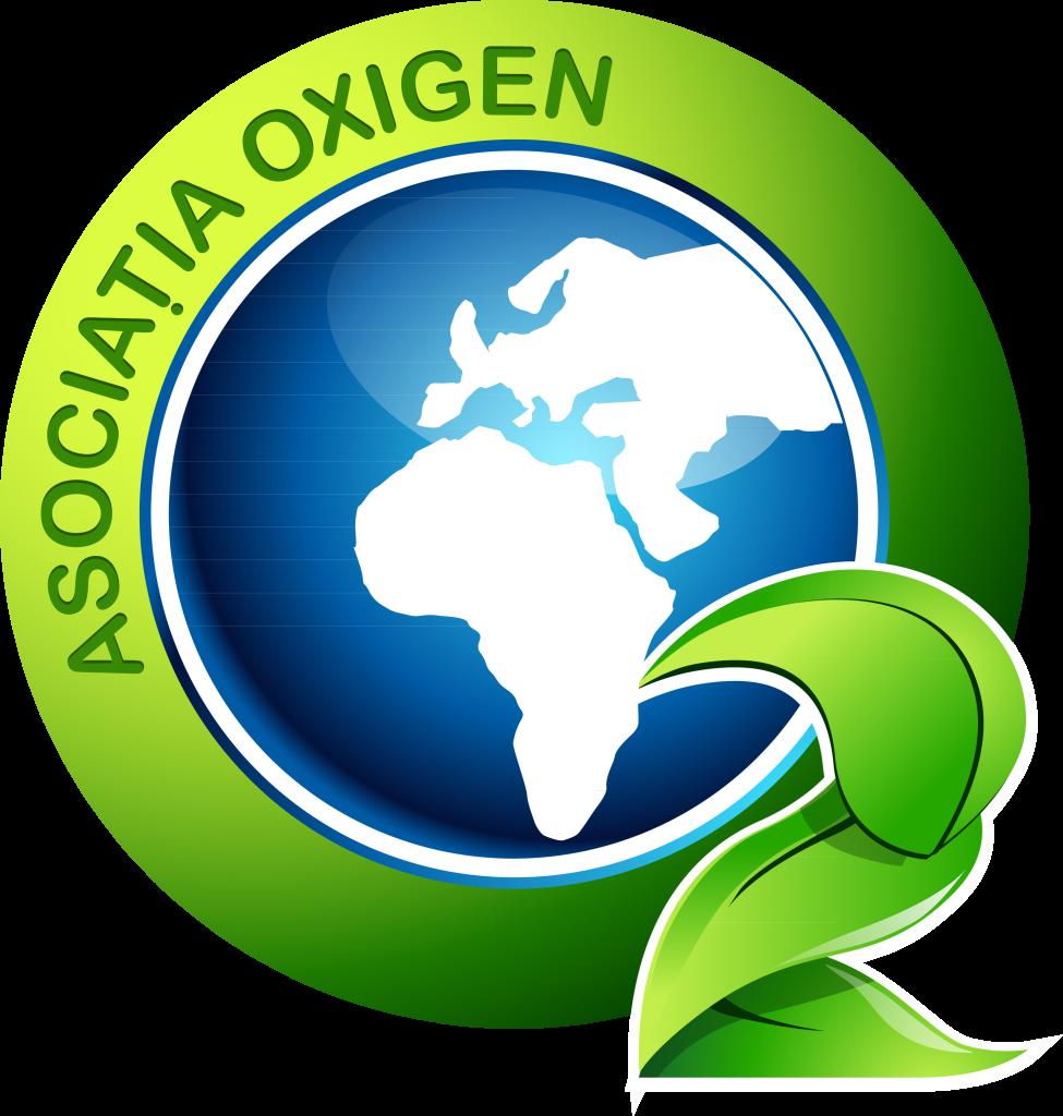 asociatia oxigen