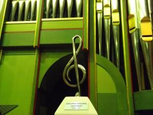 """Concursul Național de Muzică """"Iosif Sava"""" – 9-11 iunie 2016"""