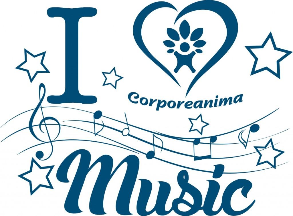 Serata muzicală – ediția a VII a – 14 iunie